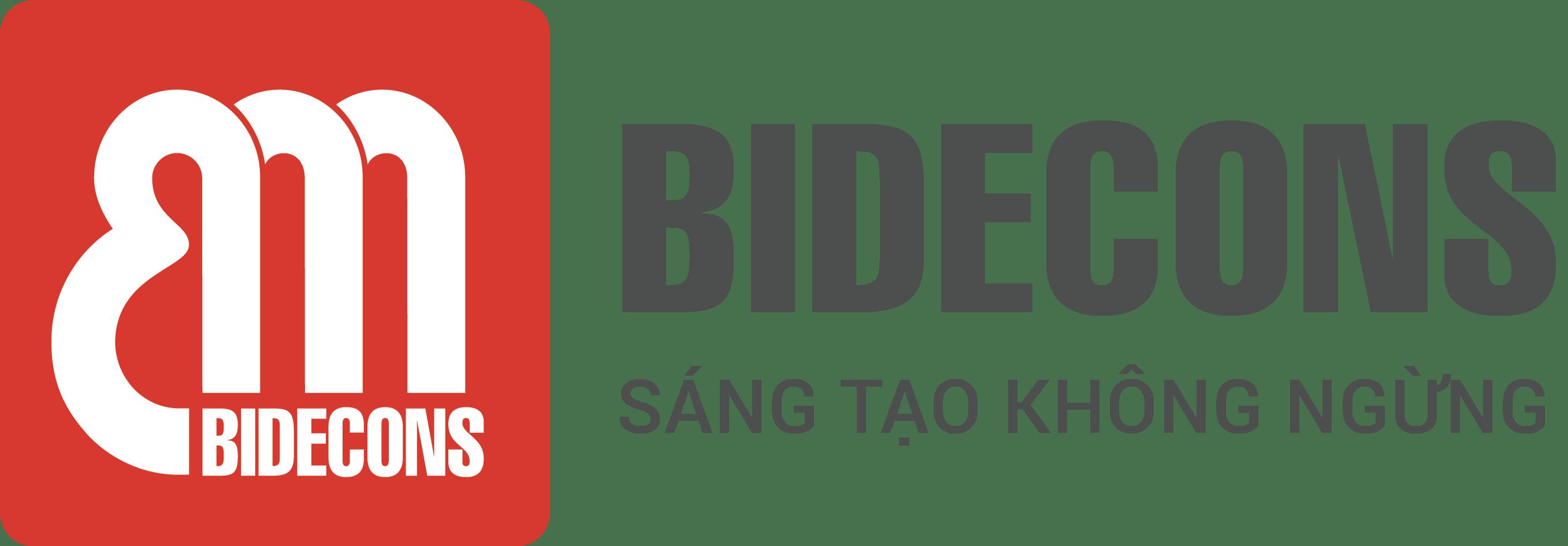 BIDECONS